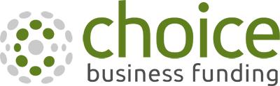Choice Business Funding LLC